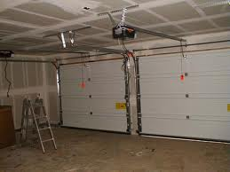Garage Doors Northbrook