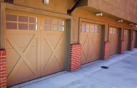 Garage Door Service Northbrook