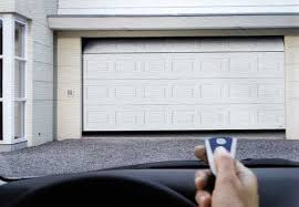 Electric Garage Door Northbrook