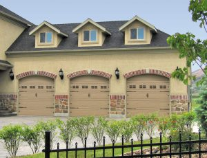 Garage Door Company Northbrook