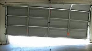 Garage Door Tracks Repair Northbrook