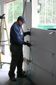Garage Door Installation Northbrook